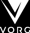 株式会社 ヴォルグ